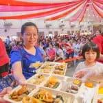 20190629-Veggie-GuanYinCitta-Sitiawan7