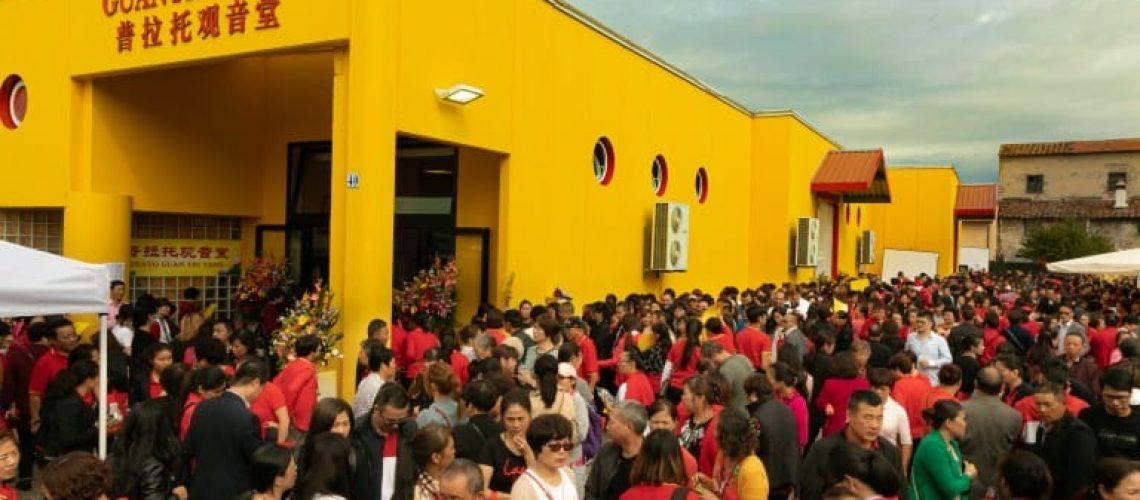 22092019-Prato-Opening1