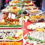 Free Vegetarian Tasting Event, Guan Yin Citta Denmark Chapter Picture 6