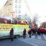 2018 New Year Parade-Guan Yin Citta Paris Picture 2