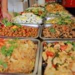 Paris-GuanYinCitta-23rd-Free-Vegetarian-Tasting-1