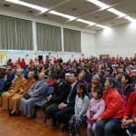 relocation of Guan Yin Citta New Zealand Chapter Picture 2