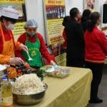 relocation of Guan Yin Citta New Zealand Chapter Picture 5