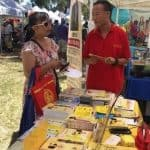 LA-GuanYi Citta-Lotus-Festival-2018-2