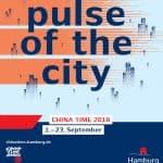 20180901-2018ChinaTime-GuanYinCitta-Hamburg1
