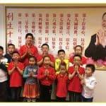 20181014-Children-Buddhist-Class-Netherlands5