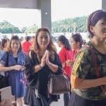 20190629-Veggie-GuanYinCitta-Sitiawan4